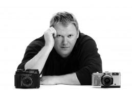 STEVE RUTHERFORD - Award Winning Master Landscape Photographer