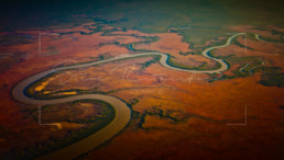 Kakadu Carving, Northern Territory - Steve Rutherford Landscape Photography Art Gallery