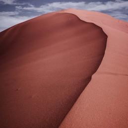 Chiseled, Kanab, Utah - Steve Rutherford Landscape Photography Art Gallery