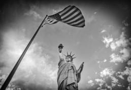 America, Las Vegas, Nevada - Steve Rutherford Landscape Photography Art Gallery