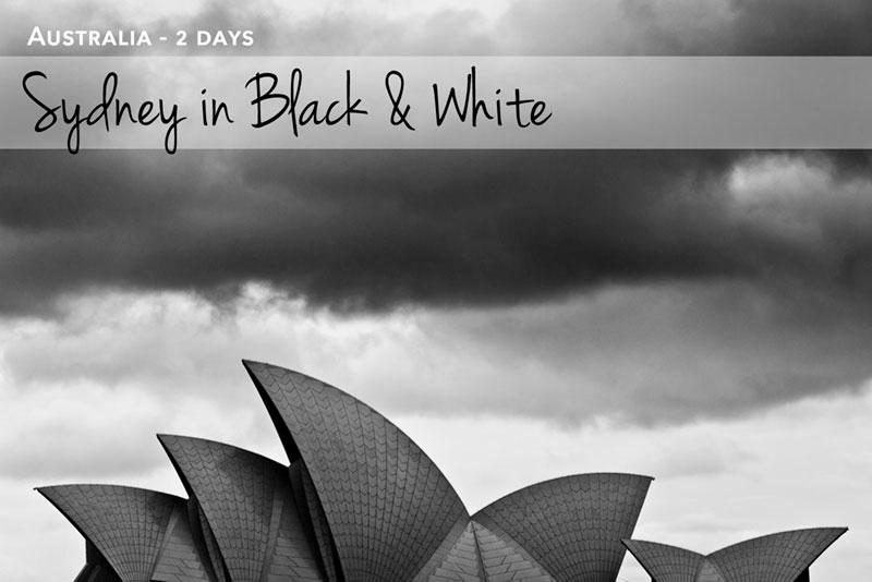 Sydney black and white photography workshop steve rutherford landscape photography
